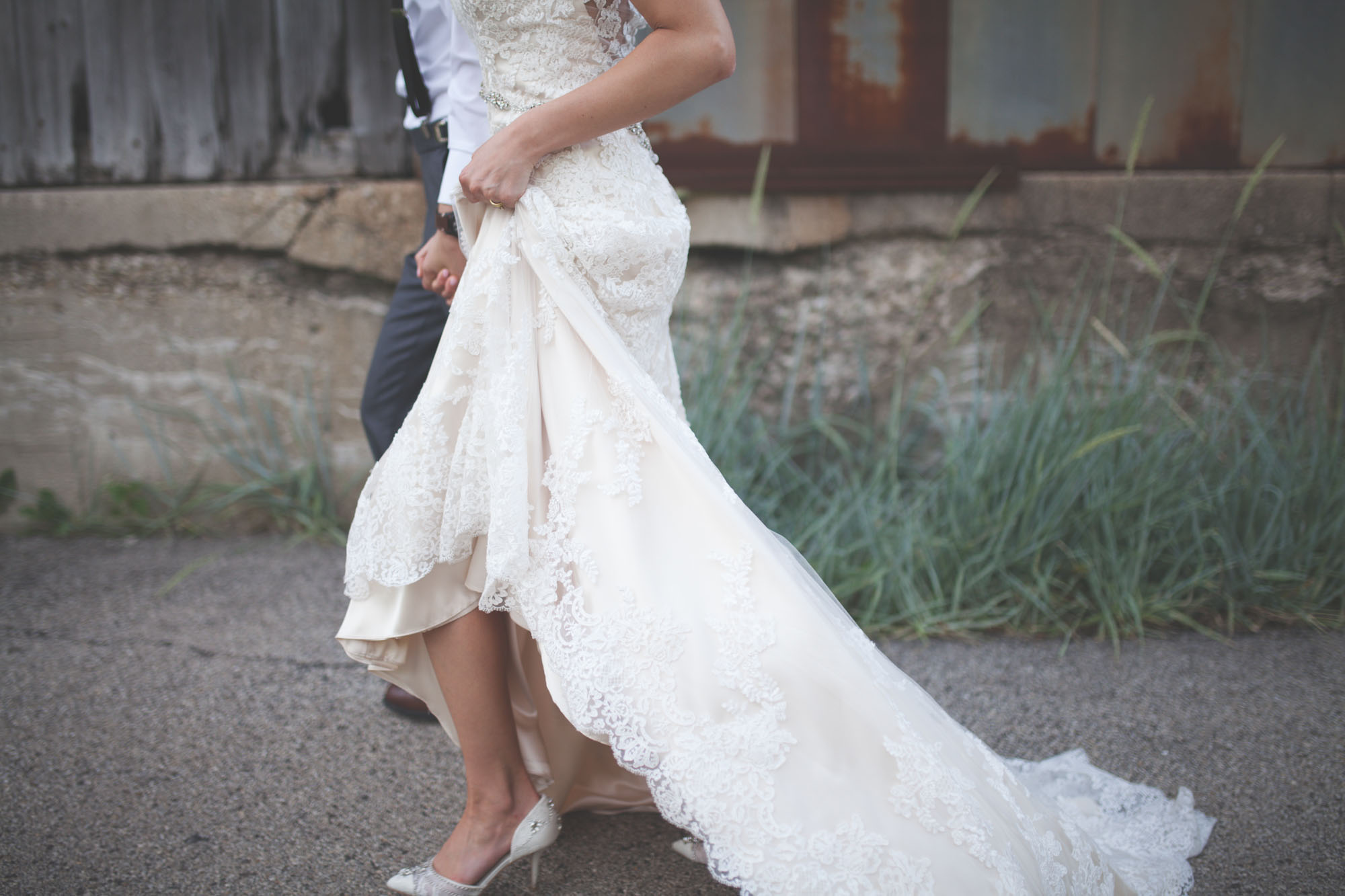 chicago_il_wedding_photography-0749