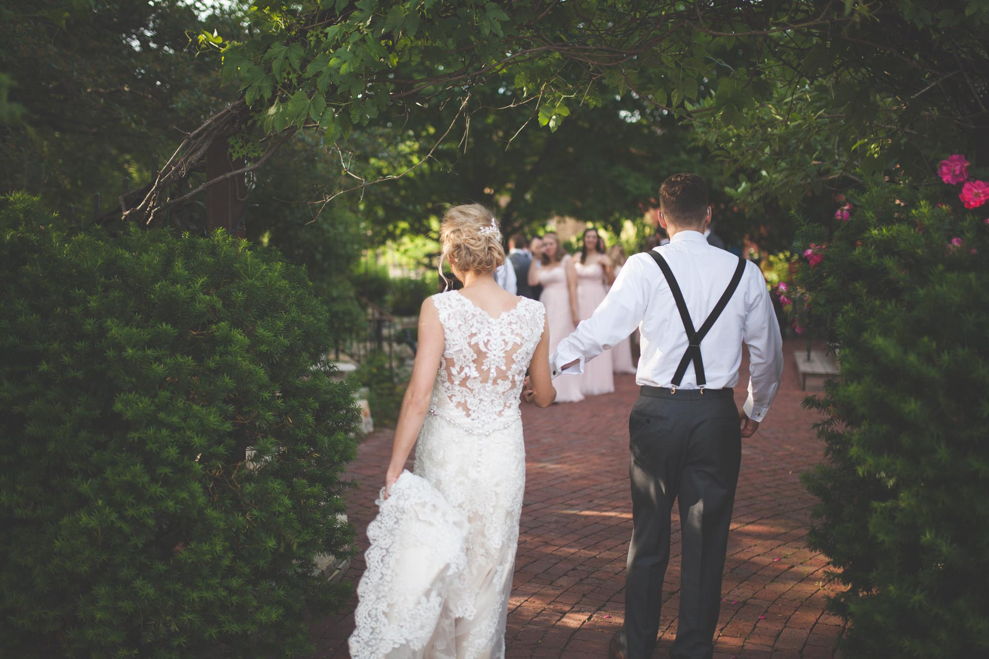 chicago_il_wedding_photography-0769