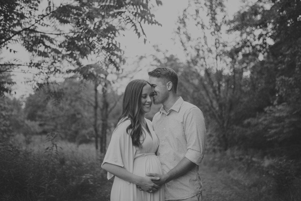 champaign_il_maternity_photography-0005