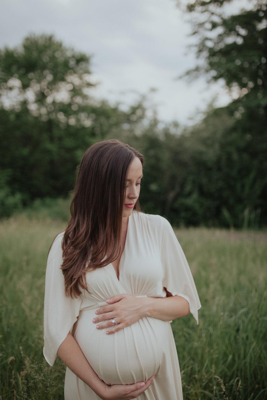 champaign_il_maternity_photography-0042