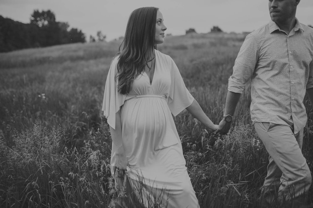 champaign_il_maternity_photography-0082