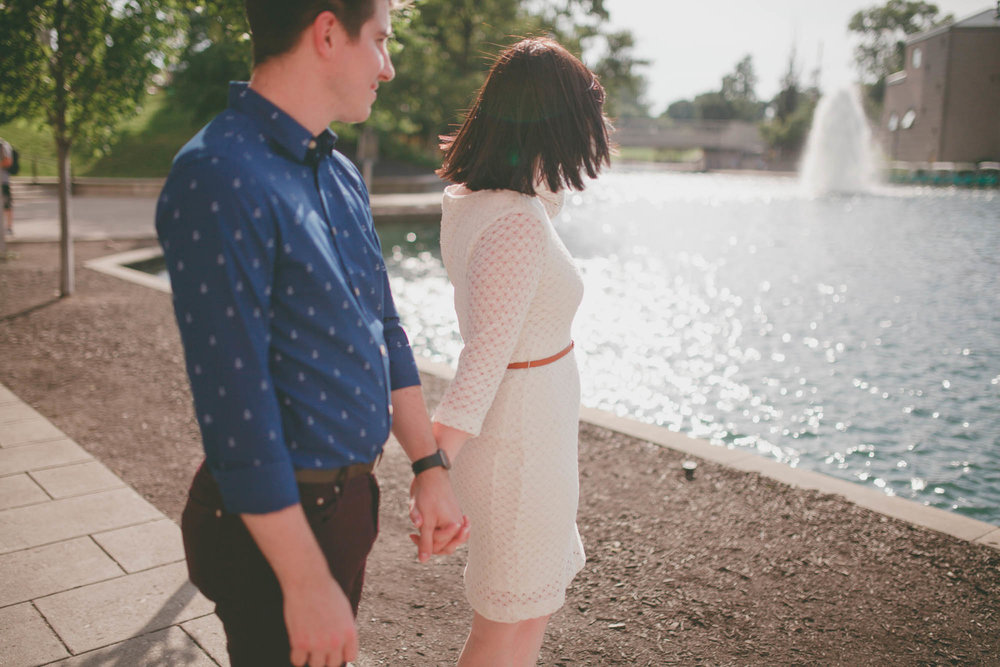 indianpolis_in_engagement_photography-0016