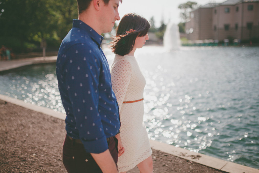 indianpolis_in_engagement_photography-0017