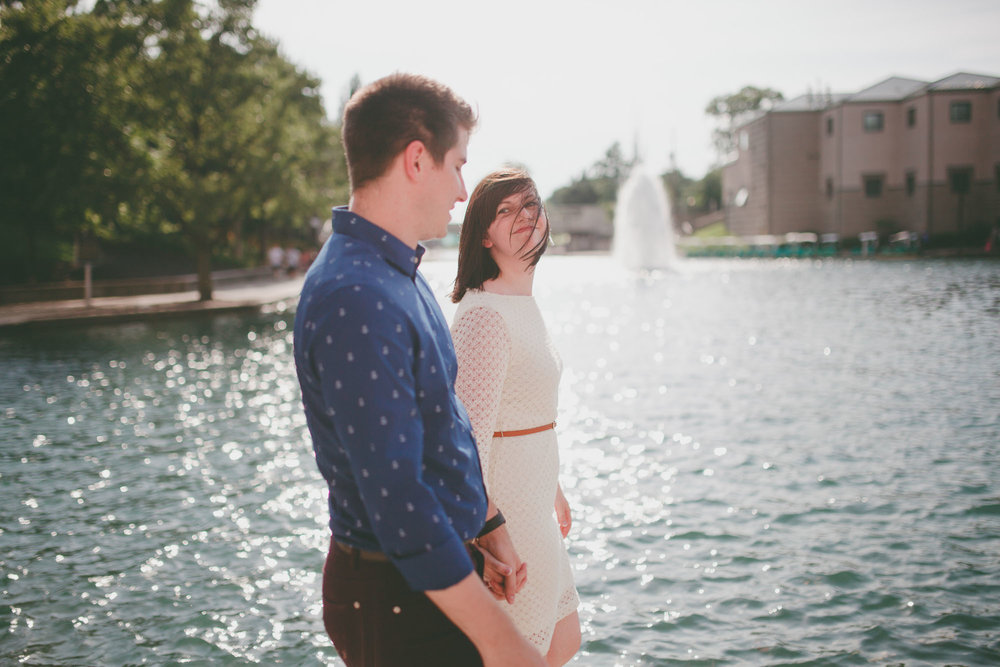 indianpolis_in_engagement_photography-0018