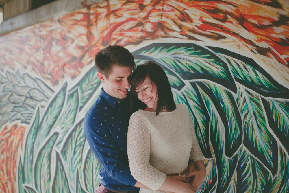 indianpolis_in_engagement_photography-0023