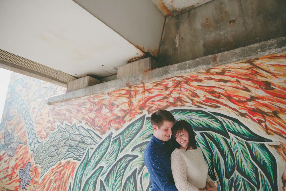 indianpolis_in_engagement_photography-0024