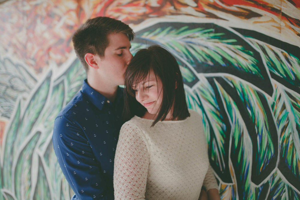 indianpolis_in_engagement_photography-0025
