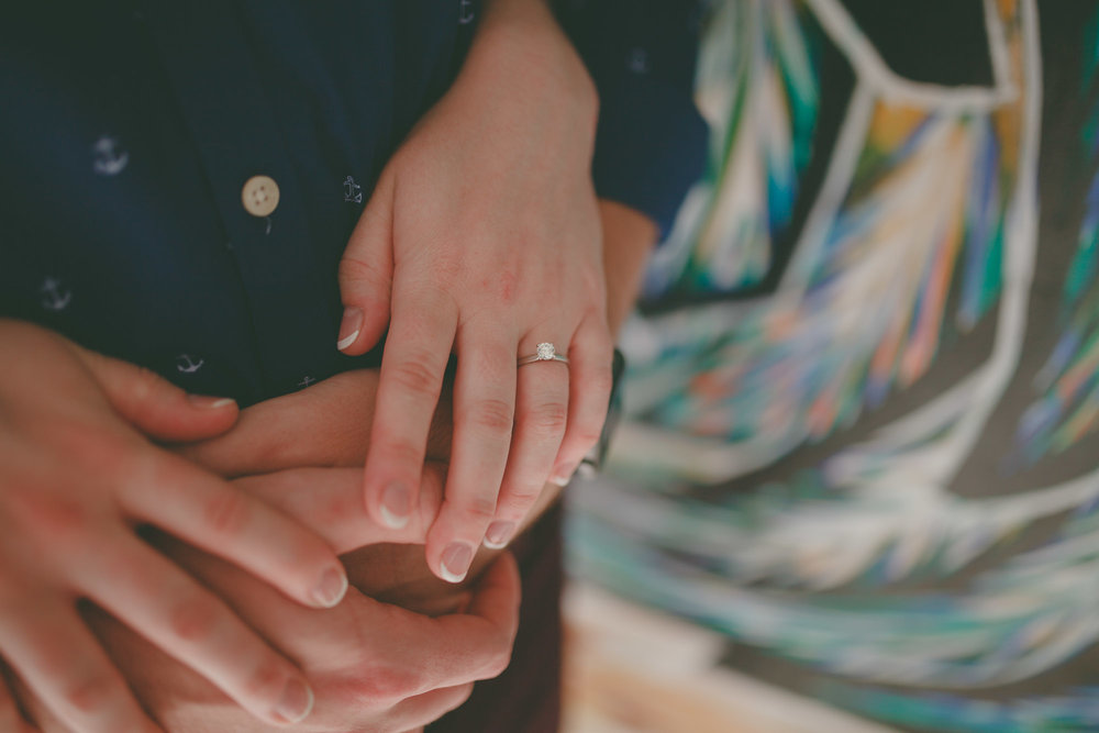 indianpolis_in_engagement_photography-0026