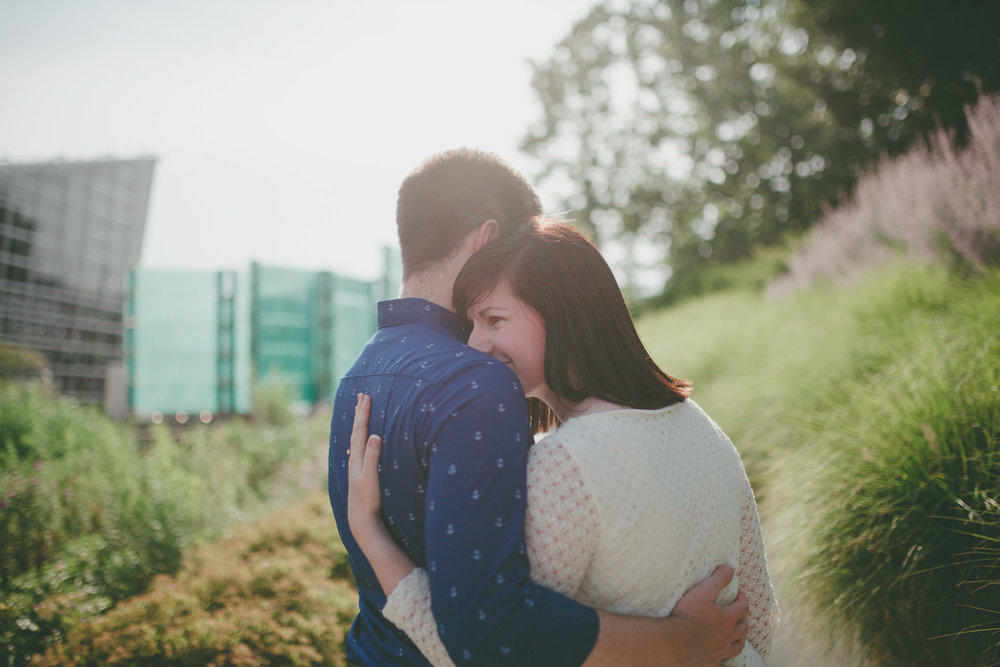 indianpolis_in_engagement_photography-0028