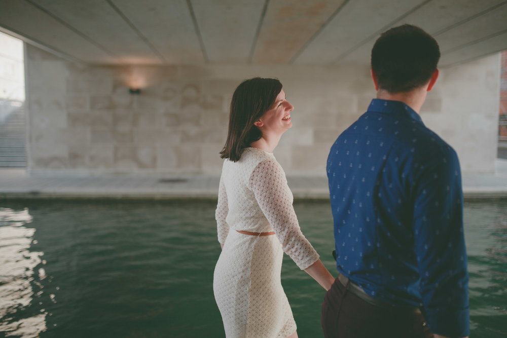 indianpolis_in_engagement_photography-0039
