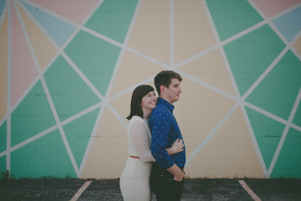 indianpolis_in_engagement_photography-0051