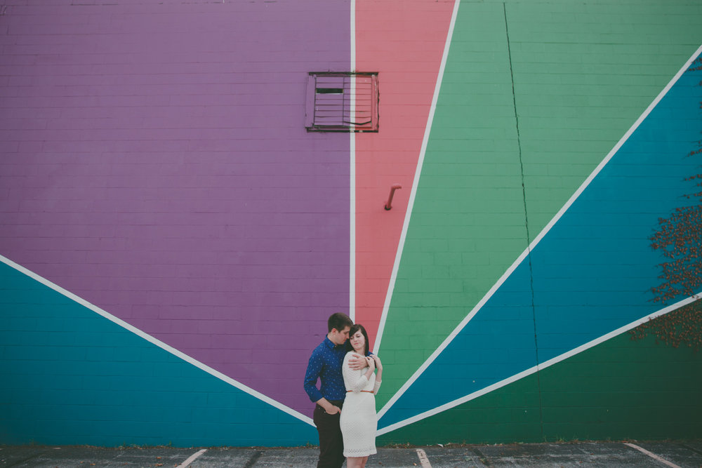 indianpolis_in_engagement_photography-0061