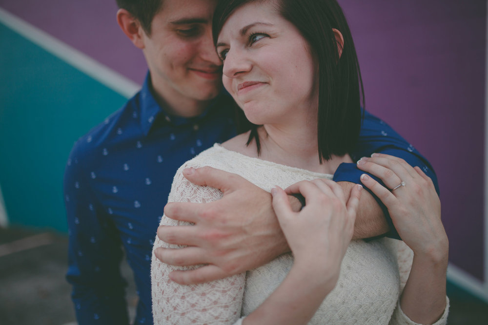 indianpolis_in_engagement_photography-0064