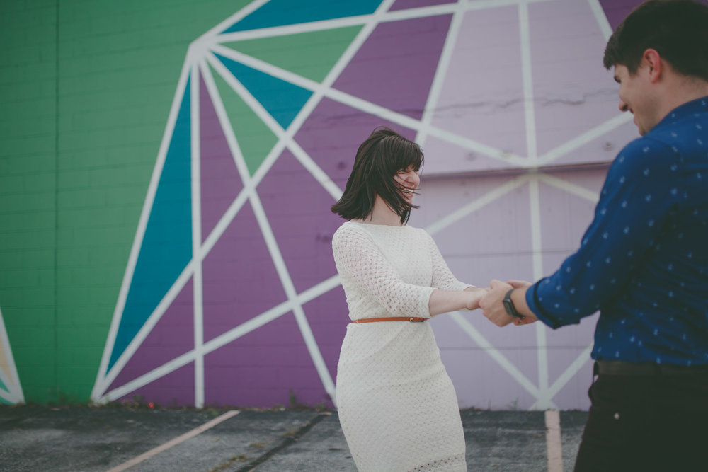 indianpolis_in_engagement_photography-0065