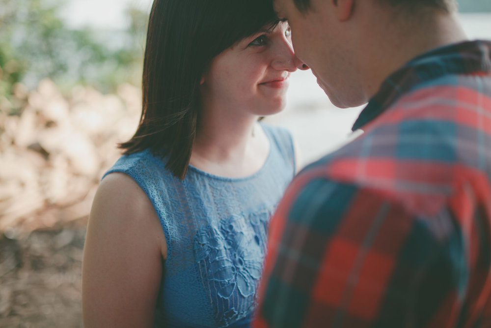 indianpolis_in_engagement_photography-0080