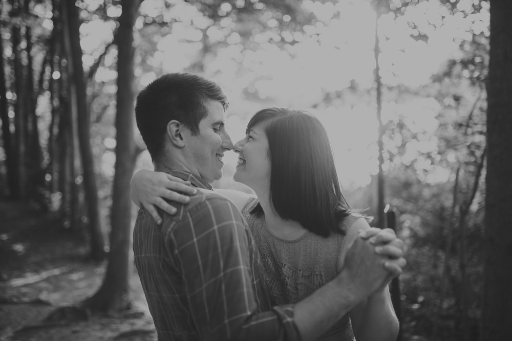 indianpolis_in_engagement_photography-0093
