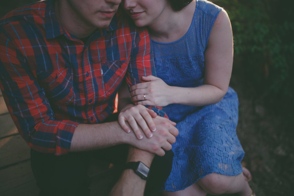 indianpolis_in_engagement_photography-0104