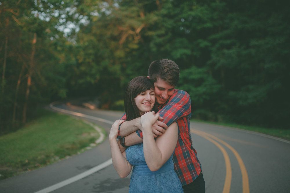 indianpolis_in_engagement_photography-0117