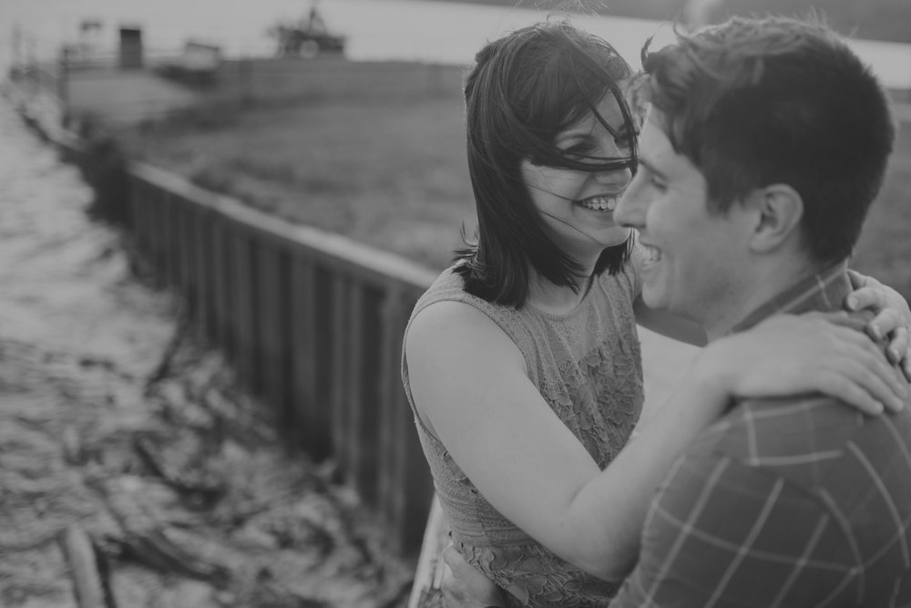 indianpolis_in_engagement_photography-0120