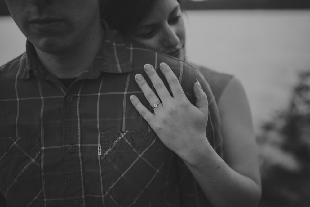 indianpolis_in_engagement_photography-0132