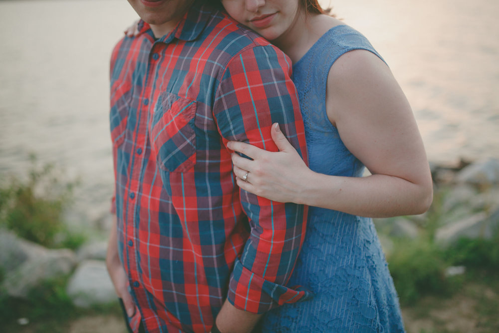 indianpolis_in_engagement_photography-0135