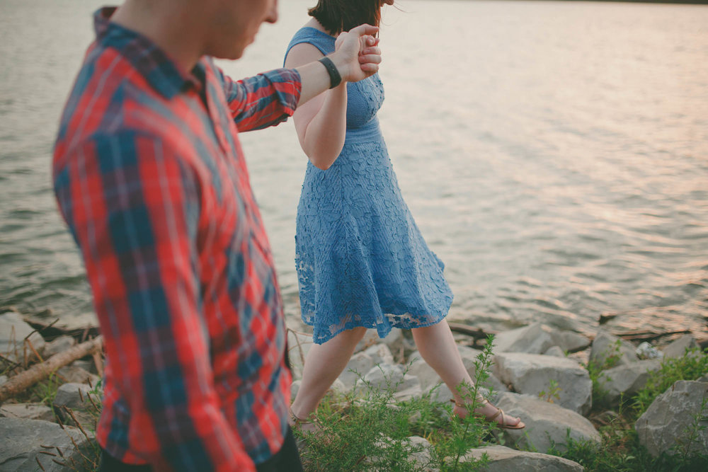indianpolis_in_engagement_photography-0138