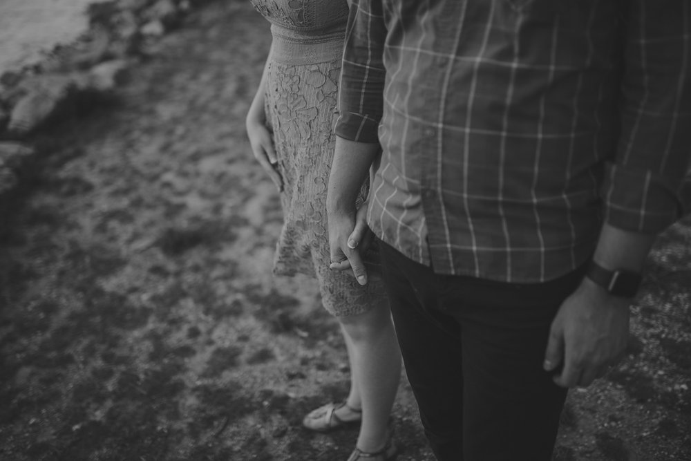 indianpolis_in_engagement_photography-0140