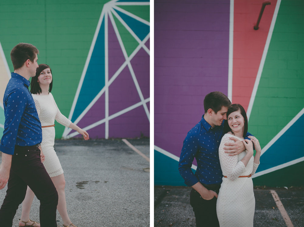 indianpolis_in_engagement_photography-2
