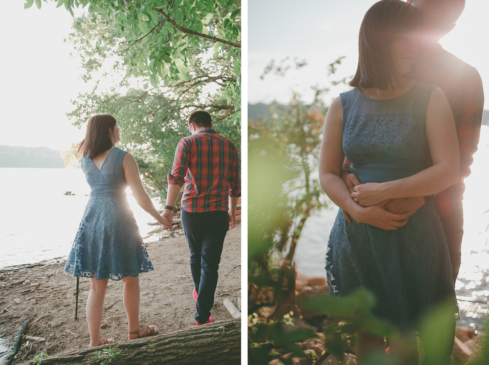 indianpolis_in_engagement_photography-3