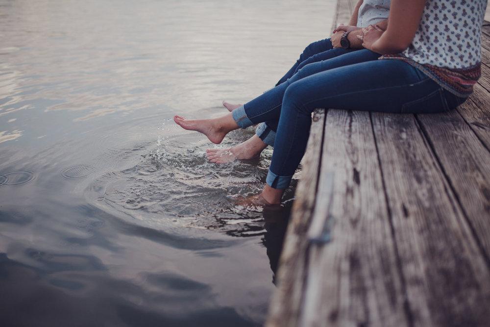 champaign_il_engagement_lake_photography-0099