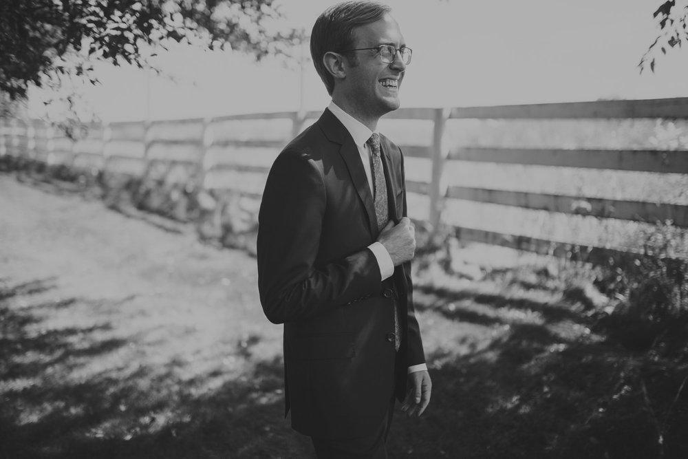 chicago_backyard_wedding_photography-0081