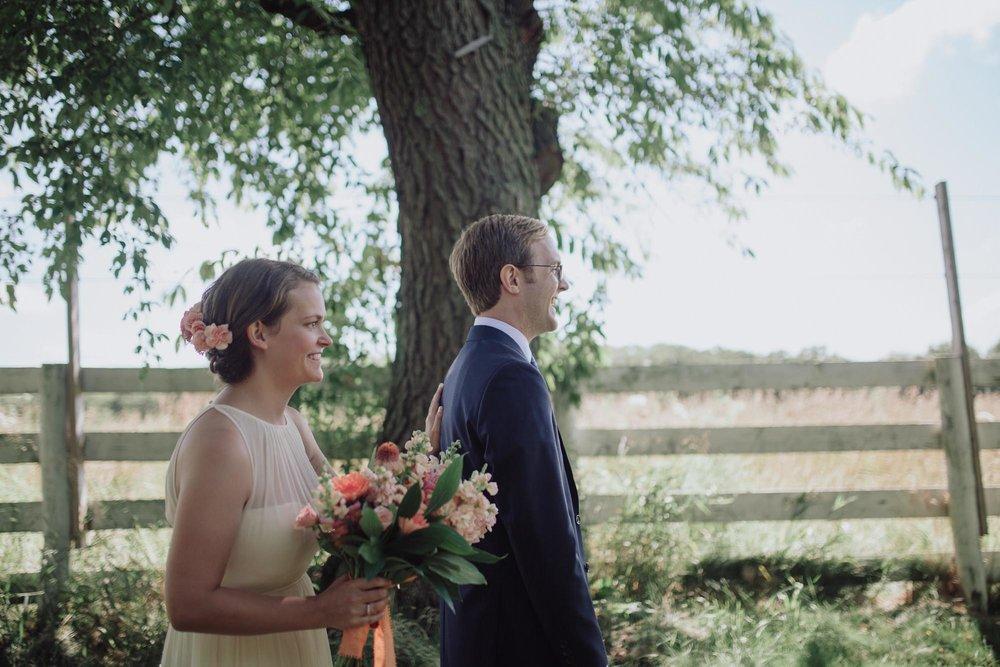 chicago_backyard_wedding_photography-0087