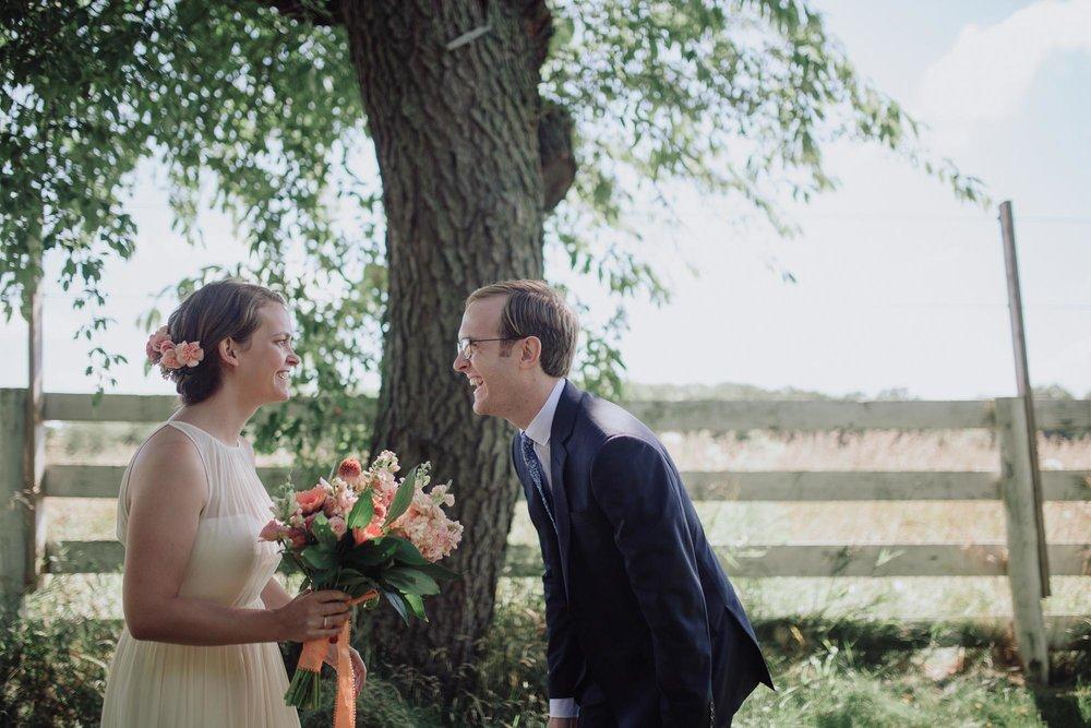 chicago_backyard_wedding_photography-0091