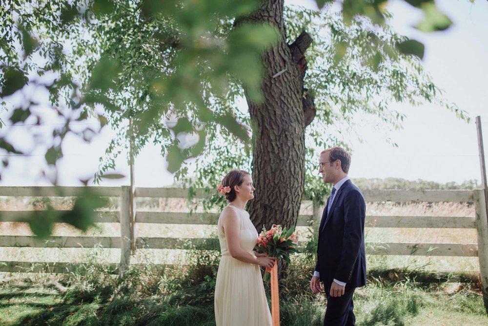 chicago_backyard_wedding_photography-0096