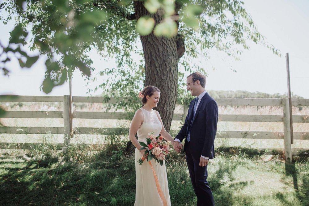 chicago_backyard_wedding_photography-0097