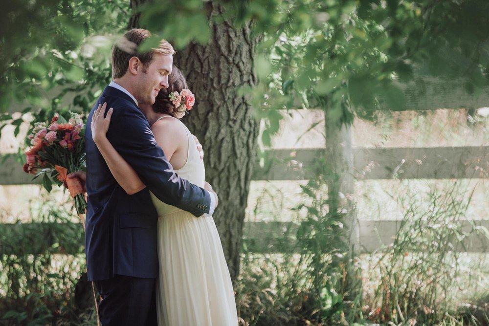 chicago_backyard_wedding_photography-0109