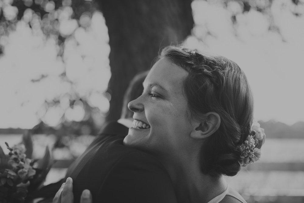 chicago_backyard_wedding_photography-0110