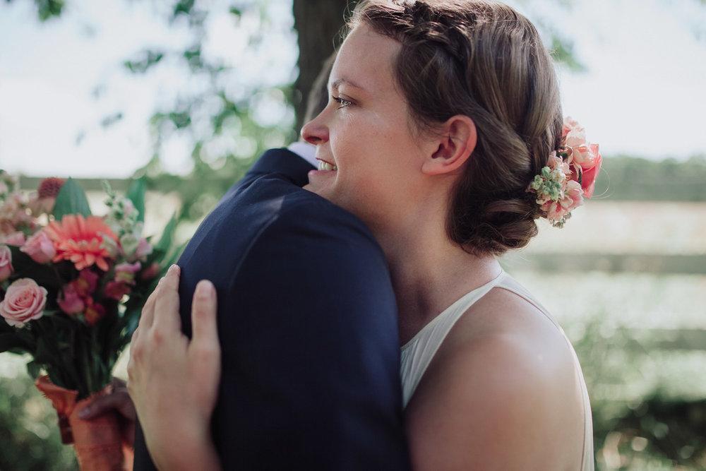 chicago_backyard_wedding_photography-0111