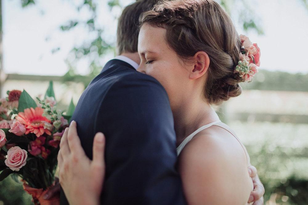chicago_backyard_wedding_photography-0113