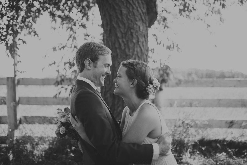 chicago_backyard_wedding_photography-0114