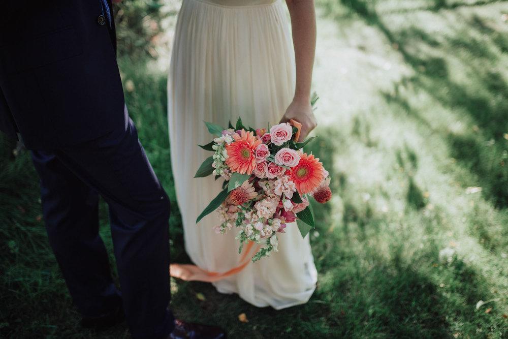 chicago_backyard_wedding_photography-0117