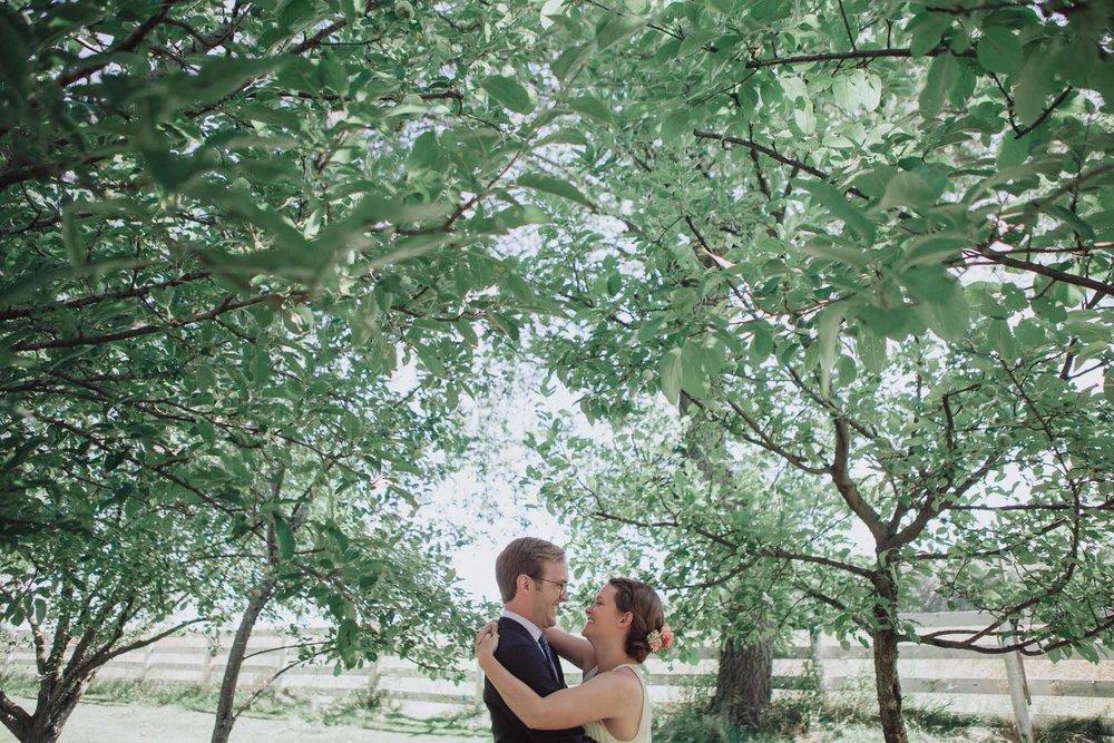 chicago_backyard_wedding_photography-0139
