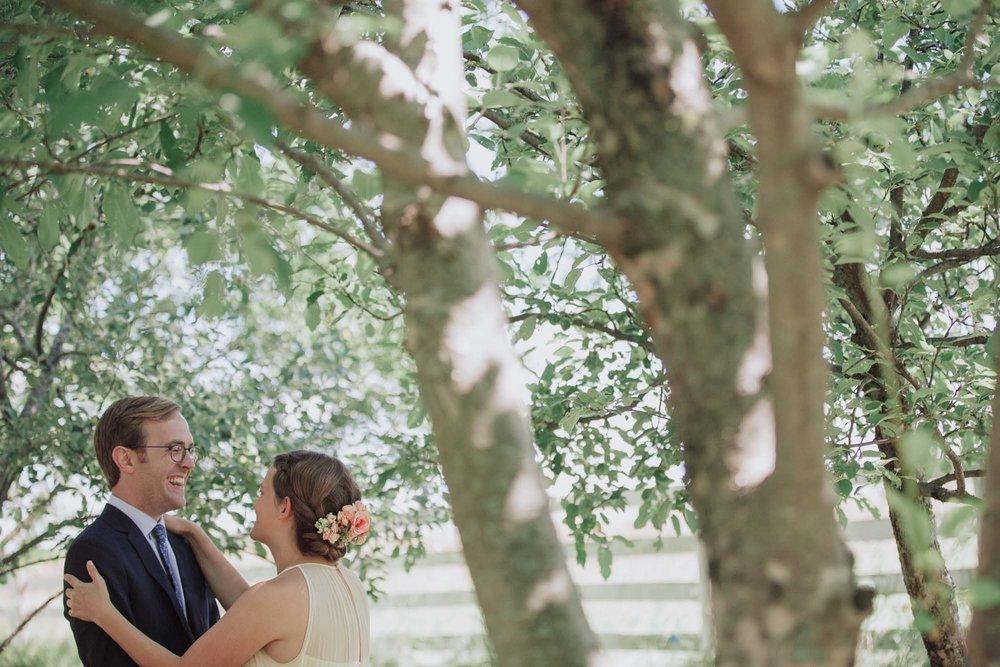 chicago_backyard_wedding_photography-0144