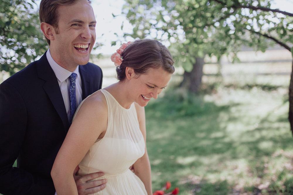 chicago_backyard_wedding_photography-0155