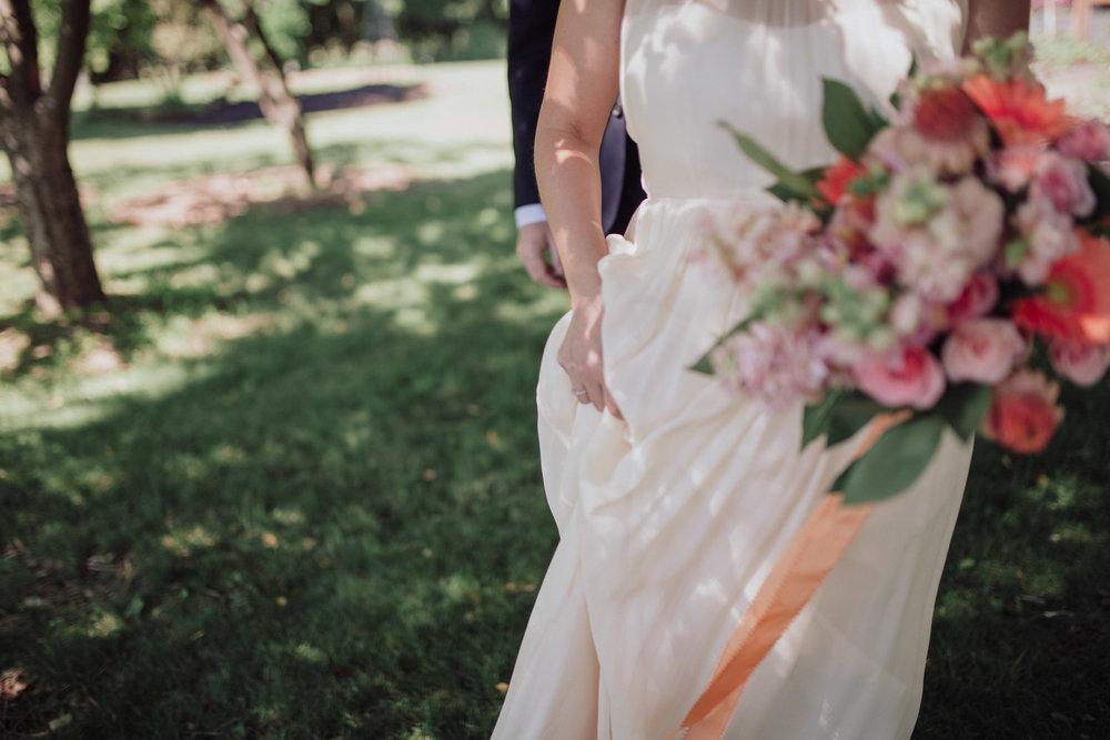 chicago_backyard_wedding_photography-0163