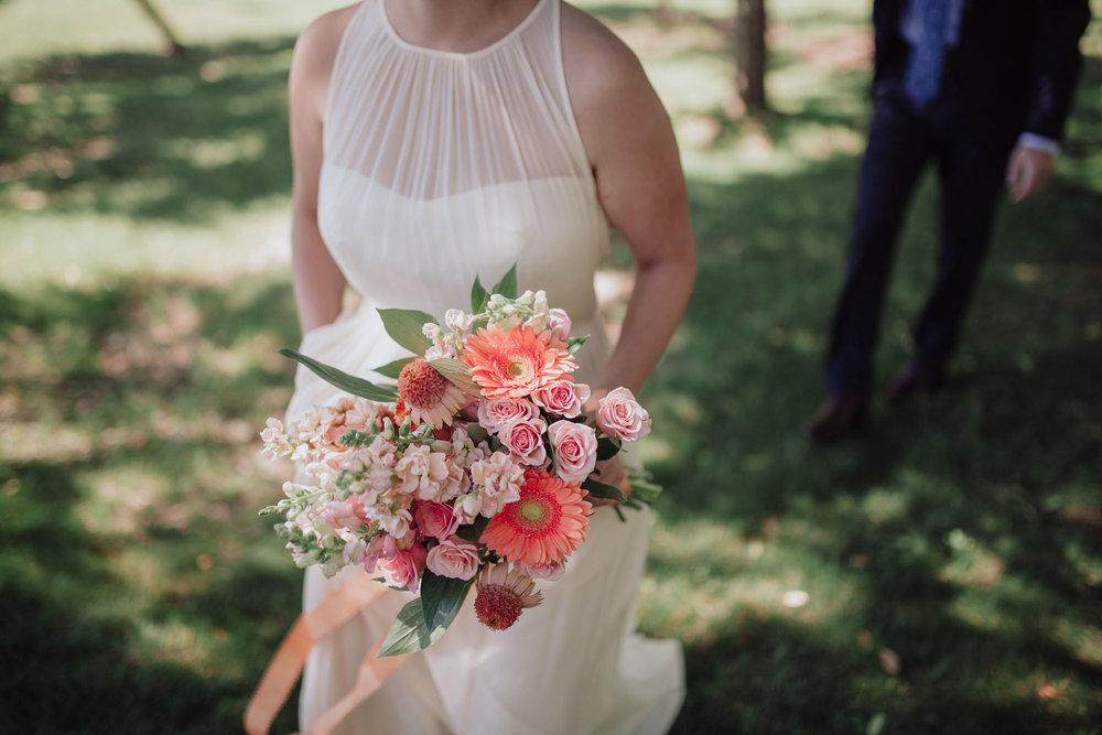 chicago_backyard_wedding_photography-0164