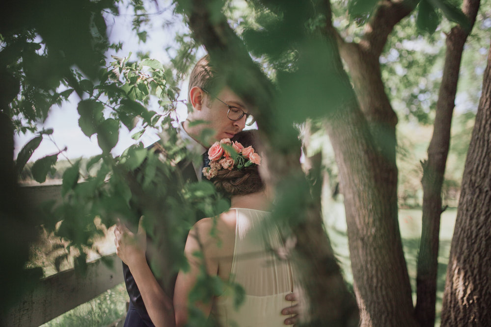 chicago_backyard_wedding_photography-0185