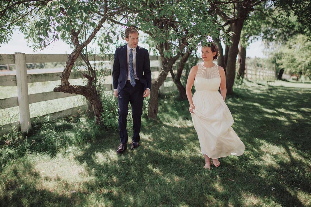 chicago_backyard_wedding_photography-0192
