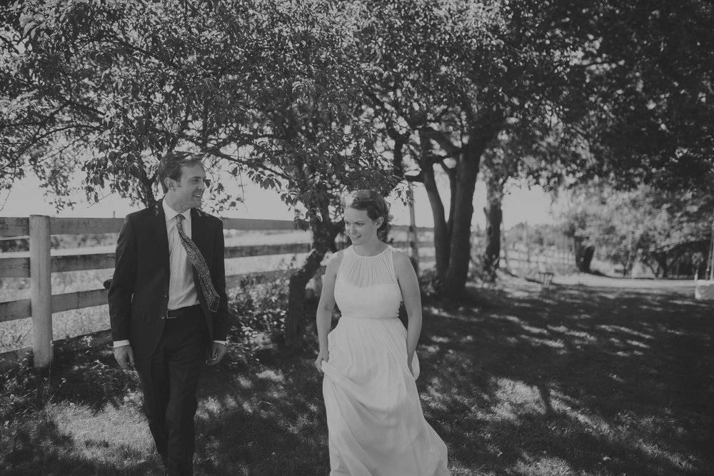 chicago_backyard_wedding_photography-0193