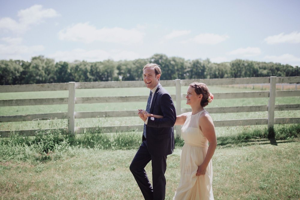 chicago_backyard_wedding_photography-0194